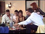 Film Porno Incest Cu Sex In Familie