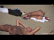 Fete Filmate In Pizda Goala Pe Plaja La Nudisti