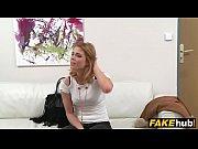 Film Nou Sexy Braileanca Este Fututa Fortat La Bordel