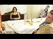 Orgie Sexuala Intr-O Familie Din Romania Carora Le Place Sa Se Futa In Grup