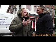 Barbatul Bate Palma Cu Un Necunoscut Sa Ii Dea Femeia Sa O Futa Pentru 100 Euro
