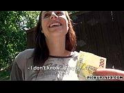 Antonia Suge Pula Pentru Bani Intr-Un Parc Din Capitala