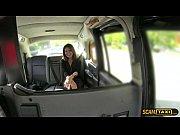 Clienta Violata In Taxi De Sofer
