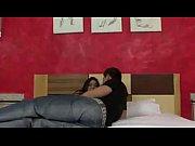 Sex In Dormitor Cu Sotia