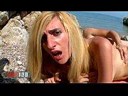 Xxx Cu O Blonda Care Tipa Tare De Durere Cand Io Baga An Pizda
