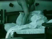 Daniela Gyorfi Filmata Pe Ascuns Cand Suge Pula Si Se Fute