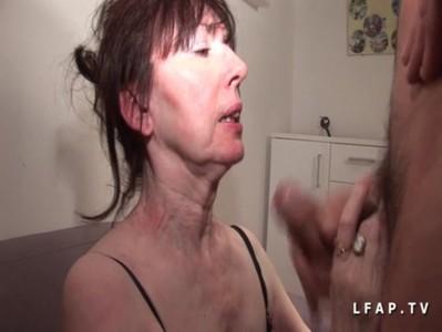 Baba Vrea Sa Faca Bani Din Filme Porno Asa Ca A Mers La Un Casting