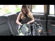 Adina Din Bucuresti Face Sex Cu Taximetristu Sa O Duca Acasa Ca Nu Are Bani Sa Il Plateasca