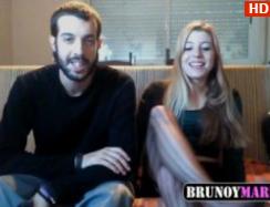 Cuplu Sexy Fac Dragoste In Privat Pana Nu Mai Stiu Unul De Altul