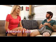 Film Porno De Aproape 2 Ore Cu Tarfe Futute Adanc