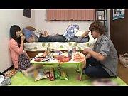 Baiatul Isi Imbata Colega De Clasa Si O Fute In Dormitor La Internat