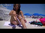 Porno Plaja Si Sex Nud - Cele Mai Bune Videouri De Sex
