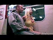 Film Porno Roamanesc Cu Alina Plugaru Fututa In Tren De Un Calator