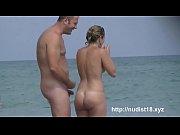 Pizde Excotice Bune Rau Se Fut Pe Plaja Si In Apa