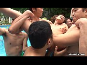 Orgie Xxx Cu Asiatice Violate