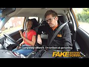 Instructorul Auto Fute O Negreasa In Masina Dupa Orele De Conducere