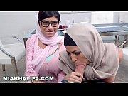 Mia Khalifa Regina Filmelor Porno Face Un Video Excitant Rau