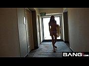 Bruneta Agatata Pe Plaja Merge La Un Hotel Cu Baiatul Si Face Sexut