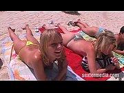 3 Curve Agatate Pe Plaja Si Futute De Un Tanar In Padure